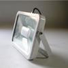 Floodlight pad