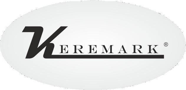 Keremark.com