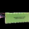 Battery Pack 24V 1300mAh